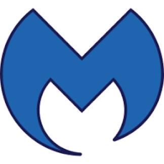 Malware bytes Anti-Malware 3.7.1 Crack With Keygen Free Download 2019