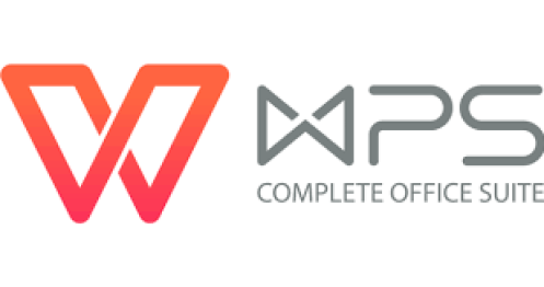 WPS Office 11.2.0.8641 Crack With License Key Free Download 2019