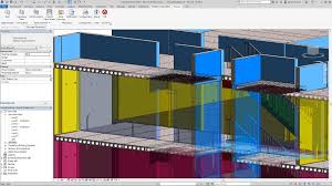 Revit 2019 Crack With Serial Number Free Download