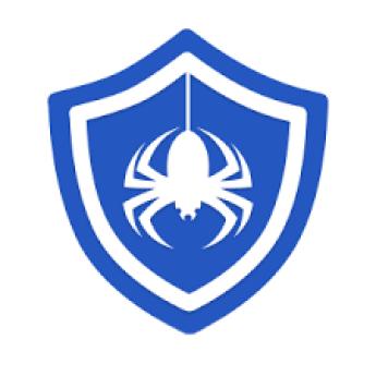 Malwarebytes Anti-Malware 3.8.3 Serial Key Crack With Free Download 2019