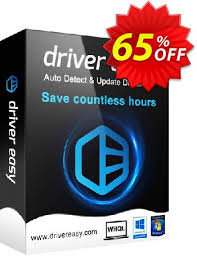 Driver Easy 5.6.11 Crack With Activation Key Free Download 2019