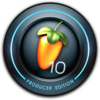FL Studio 20.1.2.887 Crack With License Key Free Download 2019