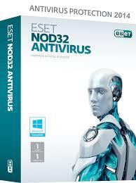 ESET NOD32 Antivirus 12.2.23.0 Crack Registration Key Free Download 2019
