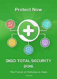 360 Total Security 10.6.0.1179 Crack With Activation Key Free Download 2019