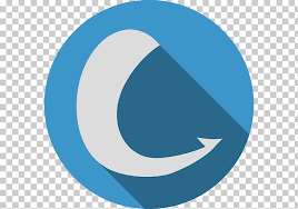 Glary Utilities 5.125.0.150 Crack With Serial Key Free Download 2019