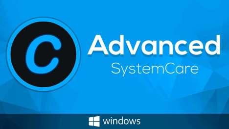 Advanced SystemCare Pro free crack