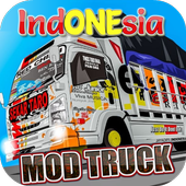 Bussid Mods Indonesia