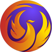 Phoenix Browser Video Download Private Fast