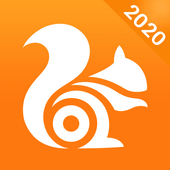 UC Browser Fast Video Download Video Sharing