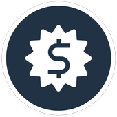 eCashWallet - Play Game and Earn Money