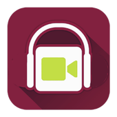 mp4 Format To mp3 Convert