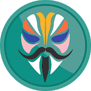 Magisk - Root & Universal Systemless Interface
