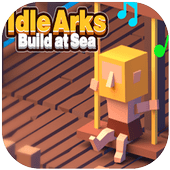 Idle Arks Build at Sea guide and tips_vIdle Arks Build at Sea