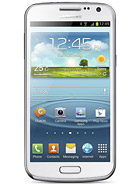 Samsung Galaxy Premier I9260 Price & Specifications