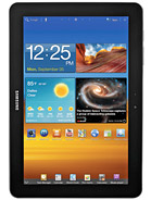 Samsung Galaxy Tab 8.9 P7310 Price & Specifications