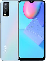 vivo Y30 Standard Price & Specifications