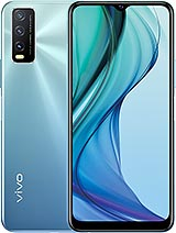vivo Y30 (China) Price & Specifications