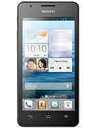 Huawei Ascend G525 Price & Specifications