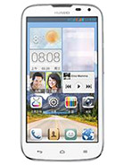 Huawei Ascend G730 Price & Specifications