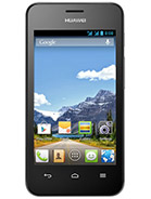 Huawei Ascend Y320 Price & Specifications