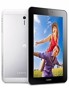 Huawei MediaPad 7 Youth Price & Specifications
