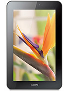 Huawei MediaPad 7 Youth2 Price & Specifications