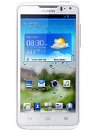 Huawei Ascend D quad XL Price & Specifications
