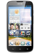 Huawei G610s Price & Specifications