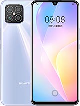 Huawei nova 8 SE Price & Specifications