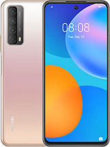 Huawei Y7a Price & Specifications
