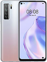 Huawei nova 7 SE 5G Youth Price & Specifications