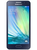 Samsung Galaxy A3 Price & Specifications