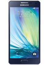 Samsung Galaxy A5 Price & Specifications