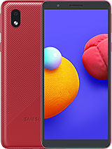 Samsung Galaxy M01 Core Price & Specifications