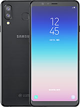 Samsung Galaxy A8 Star (A9 Star) Price & Specifications