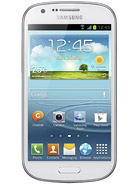 Samsung Galaxy Express I8730 Price & Specifications