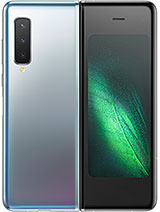 Samsung Galaxy Fold 5G Price & Specifications