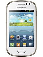 Samsung Galaxy Fame S6810 Price & Specifications