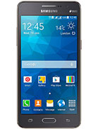Samsung Galaxy Grand Prime Duos TV Price & Specifications