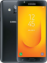Samsung Galaxy J7 Duo Price & Specifications