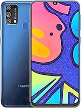 Samsung Galaxy M21s Price & Specifications