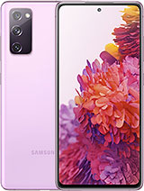 Samsung Galaxy S20 FE 5G Price & Specifications