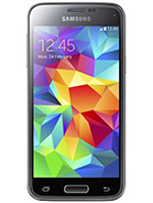 Samsung Galaxy S5 mini Duos Price & Specifications