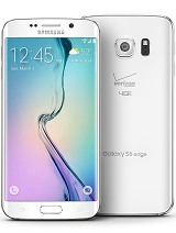 Samsung Galaxy S6 edge (USA) Price & Specifications