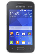 Samsung Galaxy Star 2 Price & Specifications
