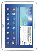 Samsung Galaxy Tab 3 10.1 P5200 Price & Specifications