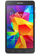 Samsung Galaxy Tab 4 7.0 Price & Specifications