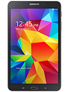 Samsung Galaxy Tab 4 8.0 3G Price & Specifications