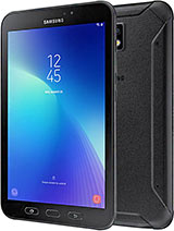Samsung Galaxy Tab Active 2 Price & Specifications
