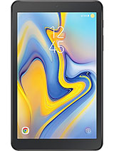 Samsung Galaxy Tab A 8.0 (2018) Price & Specifications